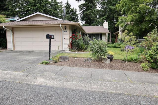 24618 13th Ave S, Des Moines, WA 98198 (#1310655) :: Real Estate Solutions Group
