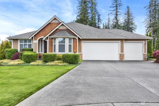 22006 148th Place SE, Monroe, WA 98272 (#1310657) :: Real Estate Solutions Group