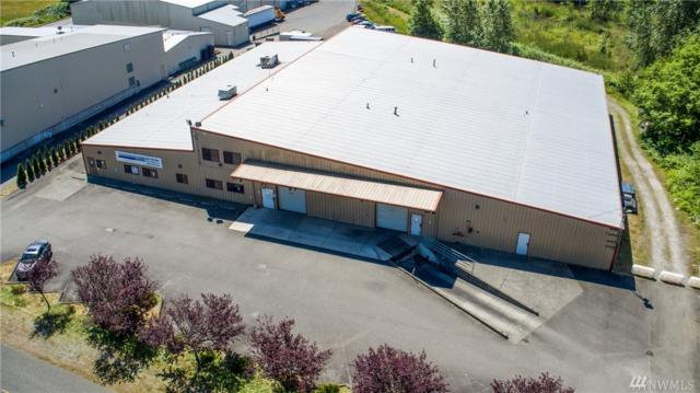 1855 Pipeline Rd, Blaine, WA 98230 (#1310680) :: Costello Team
