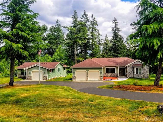 34051 Tanwax Dr E, Eatonville, WA 98328 (#1310690) :: Chris Cross Real Estate Group