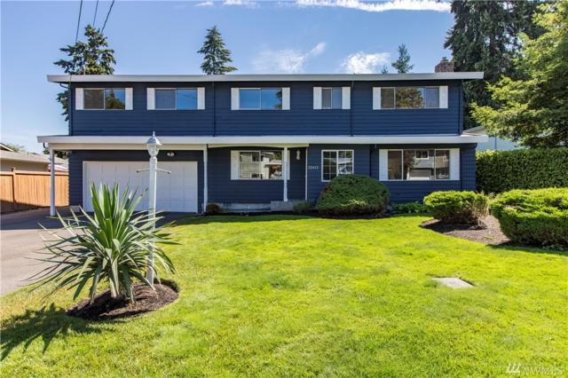 22413 86th Ave W, Edmonds, WA 98026 (#1310703) :: KW North Seattle