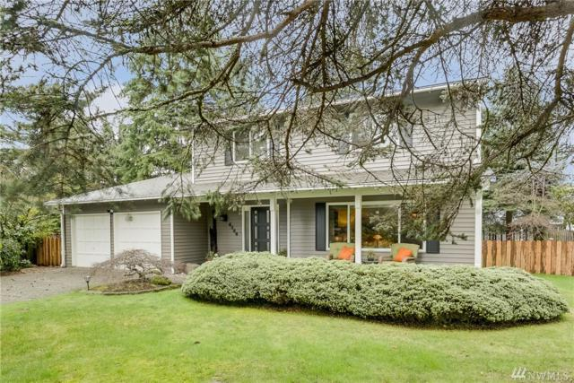 6500 126th Ave SE, Bellevue, WA 98006 (#1310714) :: Real Estate Solutions Group