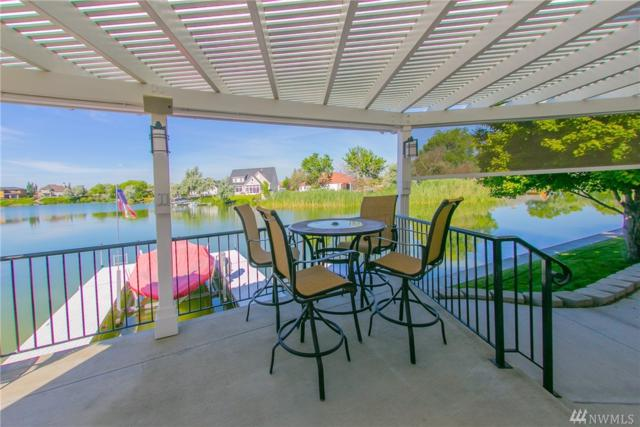 618 Laguna Dr, Moses Lake, WA 98837 (#1310726) :: Real Estate Solutions Group