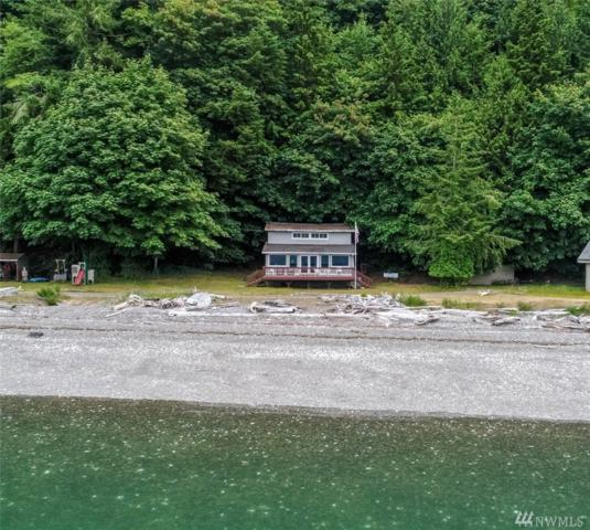 19788 Hood Point Rd NW, Seabeck, WA 98380 (#1310741) :: Real Estate Solutions Group