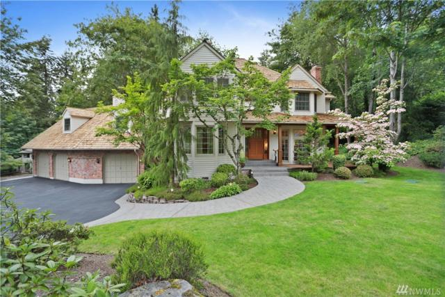 15004 NE 177th Dr Dr NE, Woodinville, WA 98072 (#1310742) :: Real Estate Solutions Group