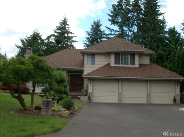 16520 89th Ave E, Puyallup, WA 98375 (#1310751) :: Homes on the Sound