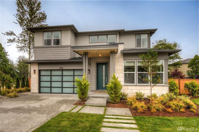 17426 NE 122nd St, Redmond, WA 98052 (#1310775) :: Real Estate Solutions Group
