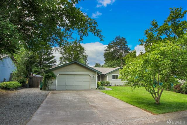 2701 Allen Rd SE, Olympia, WA 98501 (#1310782) :: Real Estate Solutions Group