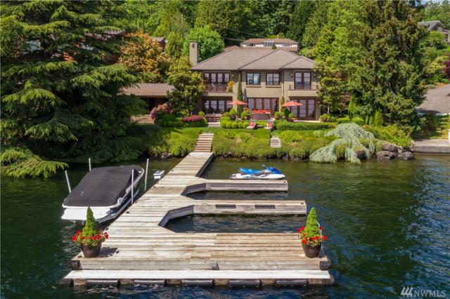 8715 85th Ave SE, Mercer Island, WA 98040 (#1310807) :: Real Estate Solutions Group