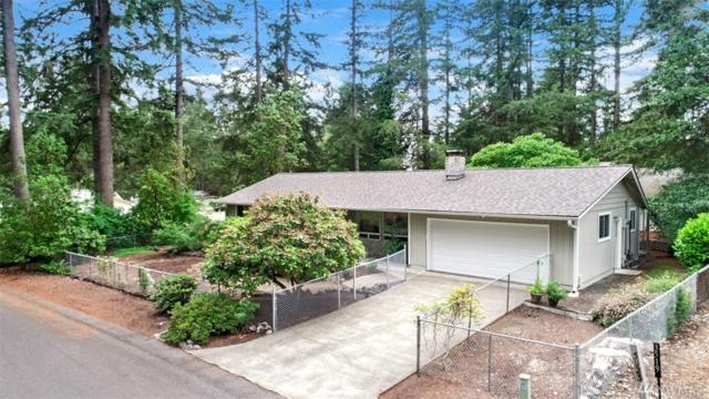 3527 Harvard Dr SE, Olympia, WA 98503 (#1310818) :: Homes on the Sound