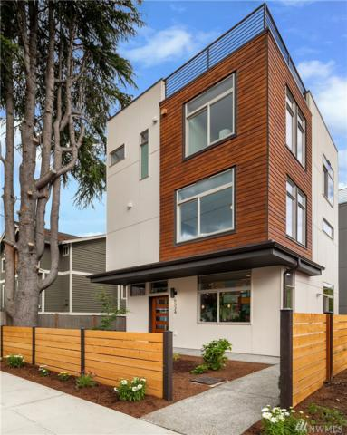 6524 34th Ave NE, Seattle, WA 98115 (#1310822) :: Crutcher Dennis - My Puget Sound Homes