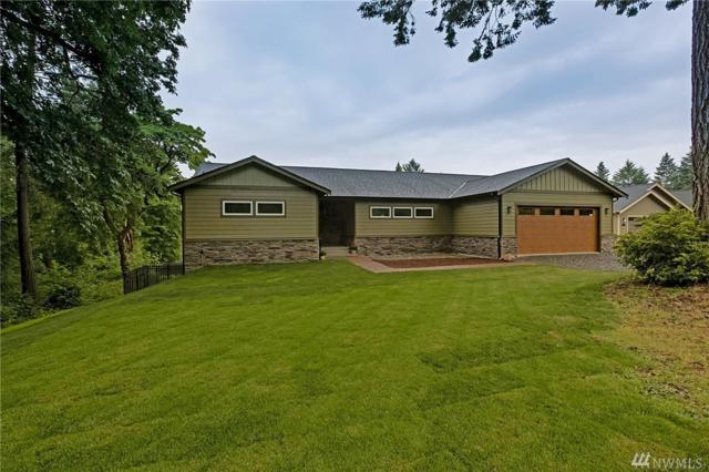 3811 140th Ave SW, Lakebay, WA 98349 (#1310827) :: Real Estate Solutions Group