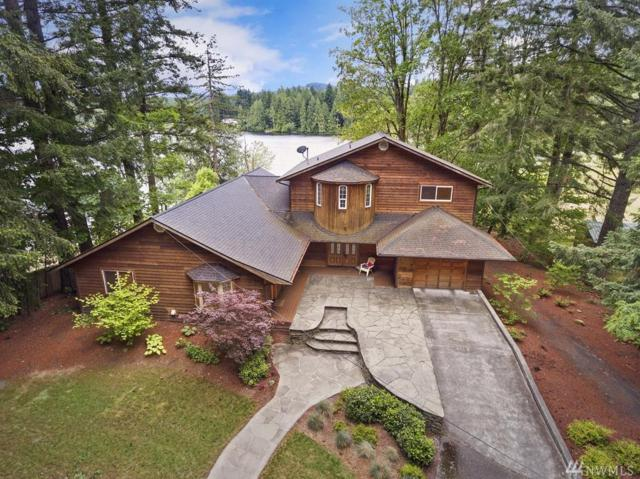9315 NW Holly Rd, Bremerton, WA 98312 (#1310831) :: Real Estate Solutions Group