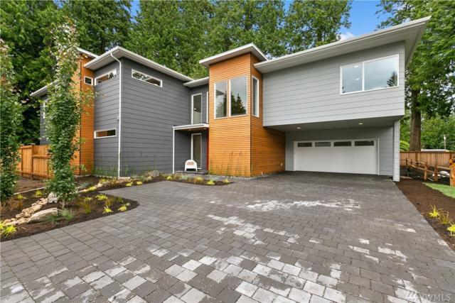 11217 110th Ave NE, Kirkland, WA 98033 (#1310833) :: Keller Williams - Shook Home Group