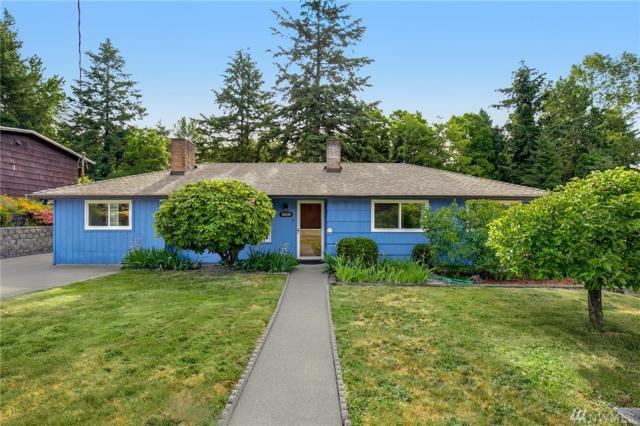 20220 15th Ave S, SeaTac, WA 98198 (#1310855) :: Keller Williams - Shook Home Group