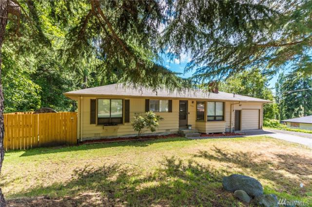 2428 Loerland Lane, Oak Harbor, WA 98277 (#1310861) :: The Home Experience Group Powered by Keller Williams
