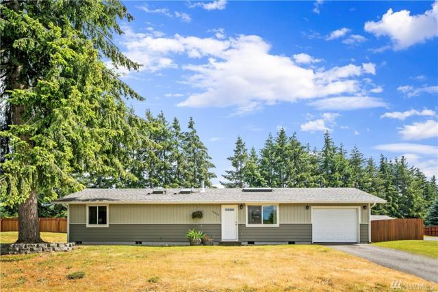 18820 Crescent Dr SW, Rochester, WA 98579 (#1310882) :: Homes on the Sound