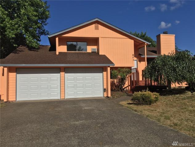 803 SE 141st Ave, Vancouver, WA 98683 (#1310883) :: Real Estate Solutions Group