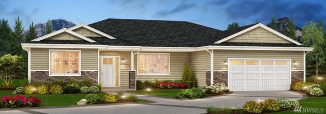 181 Manzanita Dr, Manson, WA 98831 (#1310888) :: Chris Cross Real Estate Group