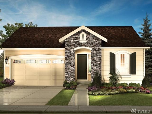 14514 184th Ave E, Bonney Lake, WA 98391 (#1310895) :: Real Estate Solutions Group