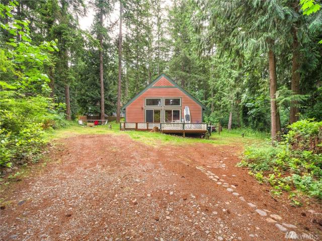 18705 Southwood Ct SE, Yelm, WA 98597 (#1310904) :: Real Estate Solutions Group