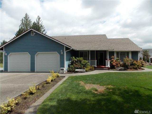 32115 87th Ave E, Eatonville, WA 98328 (#1310925) :: Chris Cross Real Estate Group