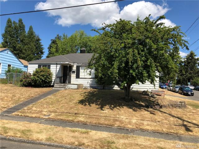 17254 33rd Ave S, SeaTac, WA 98188 (#1310936) :: Keller Williams - Shook Home Group