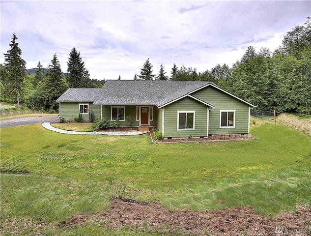7936 84th Lane SW, Olympia, WA 98512 (#1310945) :: Real Estate Solutions Group