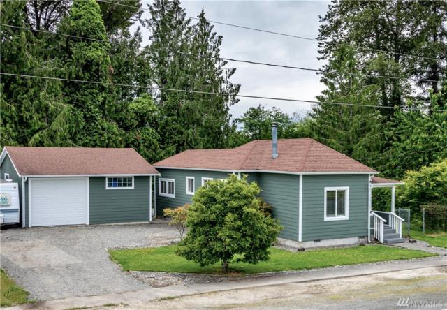 111 S Naches St, Buckley, WA 98321 (#1310950) :: NW Home Experts