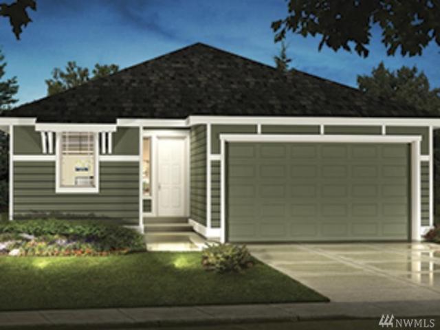 18125 146th St E, Bonney Lake, WA 98391 (#1310951) :: Real Estate Solutions Group