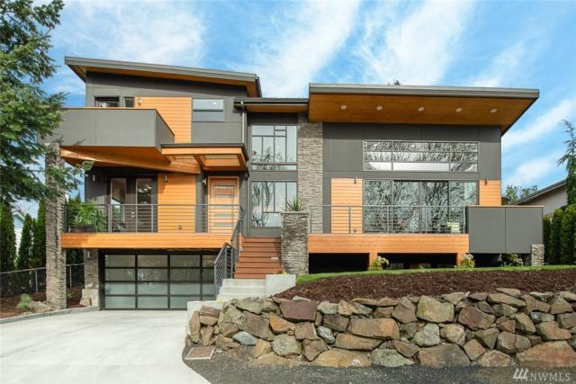 1808 2nd St, Kirkland, WA 98033 (#1310952) :: The DiBello Real Estate Group