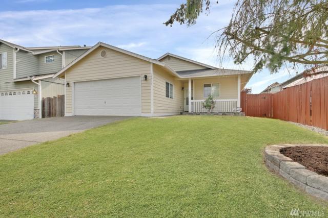 12617 11th Av Ct E, Tacoma, WA 98445 (#1310957) :: Tribeca NW Real Estate