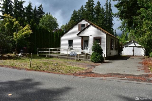5910 Wilmont St, Bremerton, WA 98312 (#1310966) :: Real Estate Solutions Group
