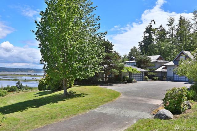 1944 Bayvista Place, Freeland, WA 98249 (#1310975) :: Icon Real Estate Group