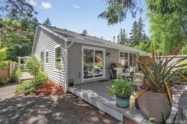 2105 14th Ave NW B, Gig Harbor, WA 98335 (#1310981) :: Real Estate Solutions Group