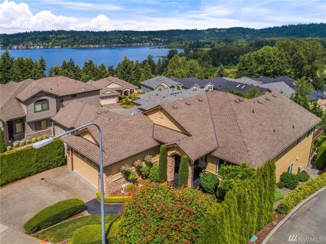 1710 Pine View Dr NW, Issaquah, WA 98027 (#1310986) :: Costello Team