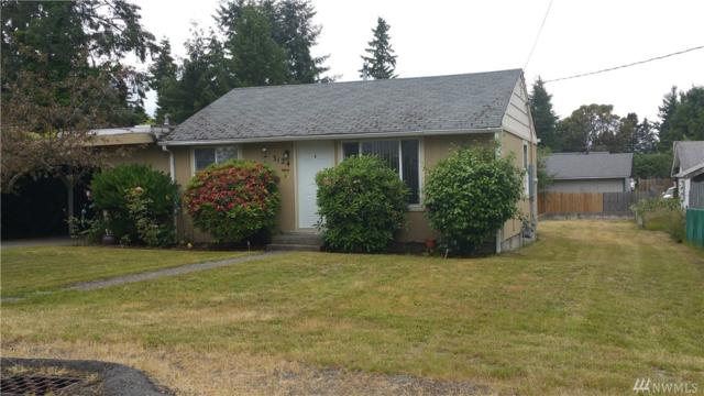 3124 Oas Dr W, University Place, WA 98466 (#1310989) :: Keller Williams - Shook Home Group
