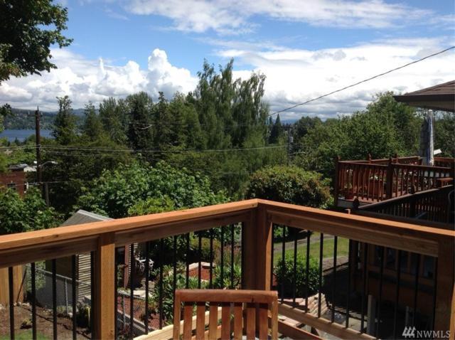 9227 Renton Ave S, Seattle, WA 98118 (#1311010) :: The DiBello Real Estate Group