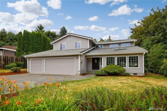 6344 Agnes Rd NE, Tacoma, WA 98422 (#1311013) :: The Home Experience Group Powered by Keller Williams