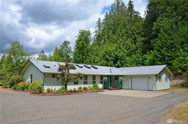 16913 61st St NW, Vaughn, WA 98394 (#1311016) :: Beach & Blvd Real Estate Group