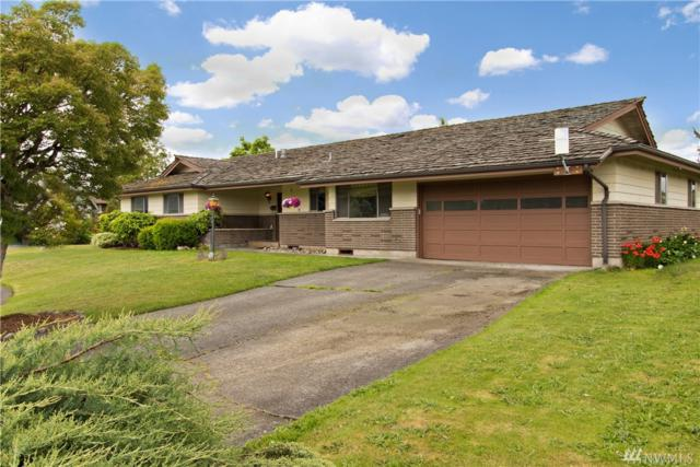 2510 B Ct, Enumclaw, WA 98022 (#1311021) :: Real Estate Solutions Group
