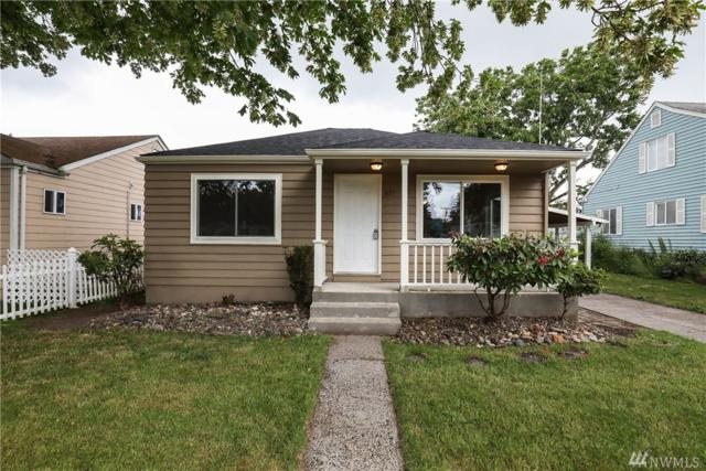 571 27th Ave, Longview, WA 98632 (#1311038) :: Real Estate Solutions Group