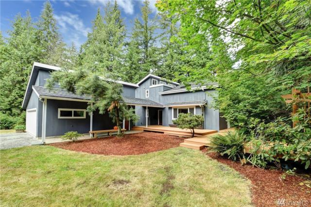 1110 Carlson Rd, Snohomish, WA 98290 (#1311042) :: Real Estate Solutions Group