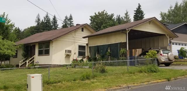 1100 N 18th Ave, Kelso, WA 98626 (#1311046) :: Real Estate Solutions Group