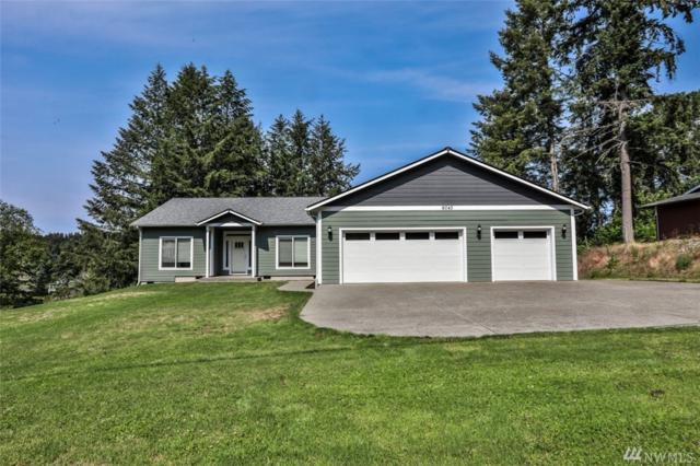 6043 Lake Saint Clair Dr SE, Olympia, WA 98513 (#1311053) :: Real Estate Solutions Group