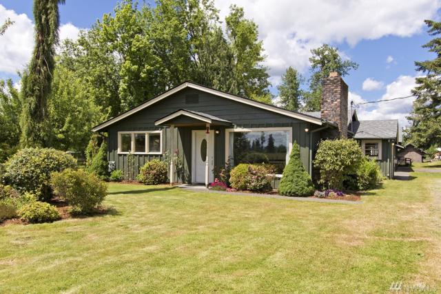39401 244th Ave SE, Enumclaw, WA 98022 (#1311061) :: Homes on the Sound