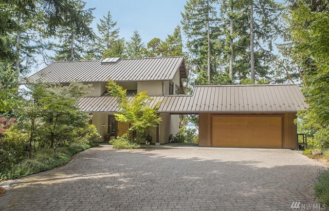 13629 Burma Rd SW, Vashon, WA 98070 (#1311065) :: The Home Experience Group Powered by Keller Williams