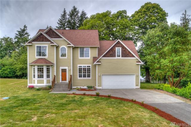 4468 Woods Rd E, Port Orchard, WA 98366 (#1311084) :: The Home Experience Group Powered by Keller Williams