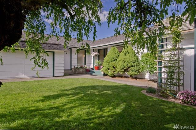 3004 Viewcrest Dr NE, Bremerton, WA 98310 (#1311087) :: Real Estate Solutions Group