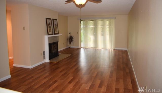 611 SW 5th Ct A108, Renton, WA 98057 (#1311106) :: Alchemy Real Estate